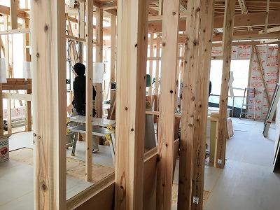 建設中-2f