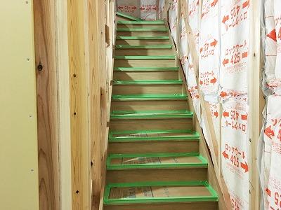 建設中-階段