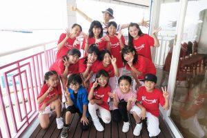 2019/07/15 熊本港フェスティバル