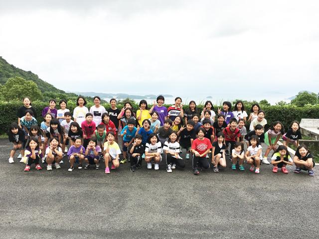 合宿2019-1